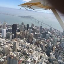 L\'ETAT DE L\'IMMOBILIER A SAN FRANCISCO | LostinSF