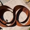 Sequence Richard Serra