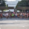 Bay to Breakers 2016 1