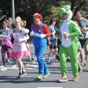 Bay to Breakers 2016 11