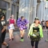 Bay to Breakers 2016 6