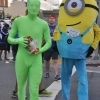 Bay to Breakers 2016 9