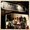 CARY.LANE