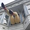 Visiter San Francisco en Francais