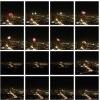 Fireworks December 31, 2013