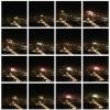 Fireworks December 31, 2013 la suite...