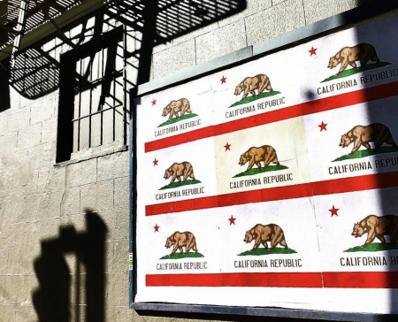 Gavin Newsom suspend la peine de mort en Californie