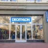 Decathlon... la marque française préférée des Français !
