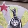 Market Street Californian Bears