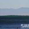 swell Santa Cruz