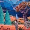 Magritte revisité