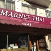MARNE THAI