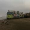 Ocean Beach de moins près...