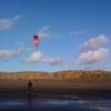 KiteSkate
