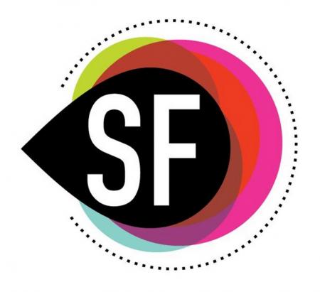LostinSF logo