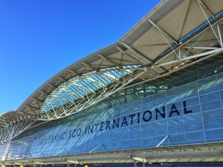 enjoy xl airways low fares to travel from san francisco to