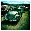 Le VW show